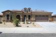 Photo of 16240 W Pima Street, Goodyear, AZ 85338 (MLS # 5631384)