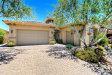 Photo of 29479 N 122nd Drive, Peoria, AZ 85383 (MLS # 5631393)