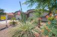 Photo of 42241 W Chisholm Drive, Maricopa, AZ 85138 (MLS # 5631421)