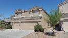 Photo of 12506 W Hearn Road, El Mirage, AZ 85335 (MLS # 5631427)