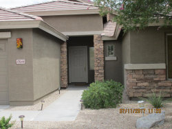 Photo of 17544 W Desert Sage Drive, Goodyear, AZ 85338 (MLS # 5631465)