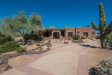 Photo of 28440 N 63rd Street, Cave Creek, AZ 85331 (MLS # 5631551)