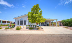 Photo of 864 W Moon Shadow Drive, Casa Grande, AZ 85122 (MLS # 5631591)