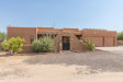 Photo of 1909 W Tanya Trail, Desert Hills, AZ 85086 (MLS # 5631610)