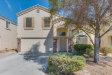 Photo of 8508 W Jocelyn Terrace, Tolleson, AZ 85353 (MLS # 5631625)