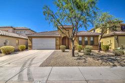 Photo of 45754 W Starlight Drive, Maricopa, AZ 85139 (MLS # 5631643)
