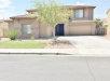 Photo of 117 E Blue Lagoon Drive, Casa Grande, AZ 85122 (MLS # 5631669)