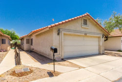 Photo of 1774 N Terrace Circle, Casa Grande, AZ 85122 (MLS # 5631687)