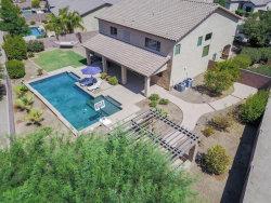 Photo of 43857 W Stonecreek Road, Maricopa, AZ 85139 (MLS # 5631704)