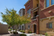 Photo of 2402 E 5th Street, Unit 1425, Tempe, AZ 85281 (MLS # 5631760)