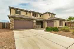 Photo of 44546 W Garden Lane, Maricopa, AZ 85139 (MLS # 5631805)