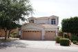 Photo of 891 N Harmony Avenue, Gilbert, AZ 85234 (MLS # 5631812)