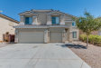 Photo of 12354 W Highland Avenue, Avondale, AZ 85392 (MLS # 5631887)