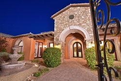 Photo of 11709 E Dreyfus Avenue, Scottsdale, AZ 85259 (MLS # 5631904)