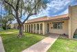 Photo of 8217 E Valley Vista Drive, Scottsdale, AZ 85250 (MLS # 5631968)