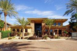 Photo of 6900 E Princess Drive, Unit 1150, Phoenix, AZ 85054 (MLS # 5632088)