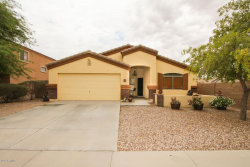 Photo of 467 E Dragon Springs Drive, Casa Grande, AZ 85122 (MLS # 5632103)