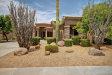 Photo of 22416 N 48th Street, Phoenix, AZ 85054 (MLS # 5632109)