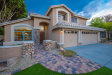 Photo of 5458 W Mohawk Lane, Glendale, AZ 85308 (MLS # 5632114)