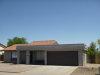 Photo of 2021 W Calle Del Norte Drive, Chandler, AZ 85224 (MLS # 5632192)