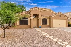 Photo of 1728 E Cardinal Drive, Casa Grande, AZ 85122 (MLS # 5632213)