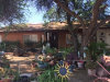 Photo of 136 W Rawhide Avenue, Gilbert, AZ 85233 (MLS # 5632282)