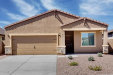 Photo of 38086 W Isabella Lane, Maricopa, AZ 85138 (MLS # 5632288)