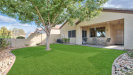 Photo of 3246 E Maldonado Drive, Phoenix, AZ 85042 (MLS # 5632297)