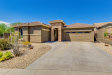 Photo of 6228 W Molly Drive, Phoenix, AZ 85083 (MLS # 5632440)