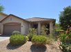 Photo of 39907 N Bell Meadow Trail, Anthem, AZ 85086 (MLS # 5632460)