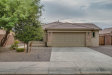 Photo of 3637 S Garrison --, Mesa, AZ 85212 (MLS # 5632530)