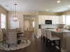 Photo of 20878 W Hamilton Street, Buckeye, AZ 85396 (MLS # 5632552)