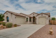 Photo of 18374 W Post Drive, Surprise, AZ 85388 (MLS # 5632569)
