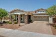 Photo of 31606 N 132nd Avenue, Peoria, AZ 85383 (MLS # 5632578)