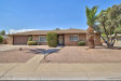 Photo of 2064 E Riviera Drive, Tempe, AZ 85282 (MLS # 5632590)