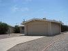 Photo of 11141 W Jersey Avenue, Youngtown, AZ 85363 (MLS # 5632594)