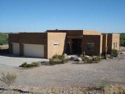 Photo of 52481 W Foothill Trail, Maricopa, AZ 85139 (MLS # 5632635)