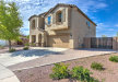 Photo of 5146 S 111th Circle, Mesa, AZ 85212 (MLS # 5632646)