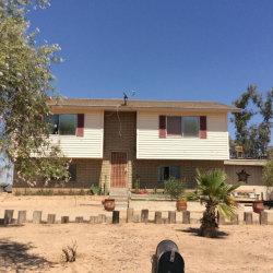 Photo of 2229 S Calle Maria Juana --, Casa Grande, AZ 85194 (MLS # 5632651)
