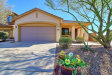 Photo of 2353 W Owens Court, Anthem, AZ 85086 (MLS # 5632736)