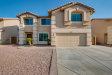 Photo of 6859 W Lawrence Lane, Peoria, AZ 85345 (MLS # 5632819)