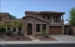 Photo of 40208 N Exploration Trail, Anthem, AZ 85086 (MLS # 5632866)