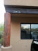 Photo of 38402 N Basin Road, Unit C, Cave Creek, AZ 85331 (MLS # 5632912)