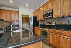 Photo of 15662 W Meadowbrook Avenue, Goodyear, AZ 85395 (MLS # 5632947)