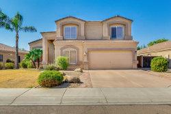 Photo of 9143 W Albert Lane, Peoria, AZ 85382 (MLS # 5633085)