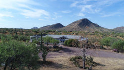 Photo of 43807 N 22nd Street, New River, AZ 85087 (MLS # 5633146)