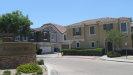Photo of 162 W Tremaine Court, Gilbert, AZ 85233 (MLS # 5633148)