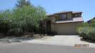 Photo of 4823 E Barwick Drive, Cave Creek, AZ 85331 (MLS # 5633162)