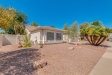 Photo of 884 W Beechnut Drive, Chandler, AZ 85248 (MLS # 5633186)