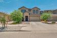 Photo of 9305 W Odeum Lane, Tolleson, AZ 85353 (MLS # 5633245)